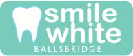 BOOK Laser Teeth Whitening at Smile White Ballsbridge on Dublins Sourth Side